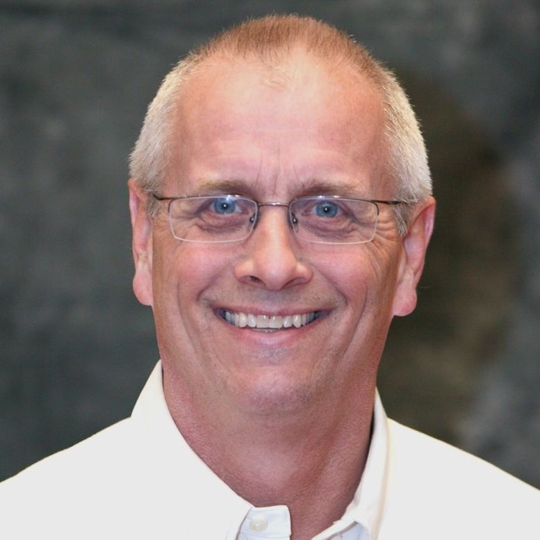 Robert Hassman Medicare Agent