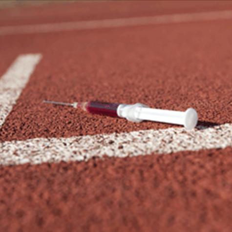 addiction athletes-and-drug-abuse