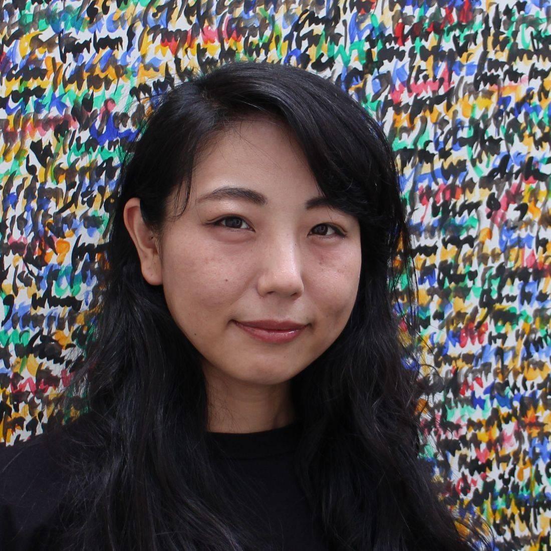 tanuma yoshi ヨシ グラフィティ ヘア ロンドン 美容院 美容室 日系 graffiti hair studio 口コミ