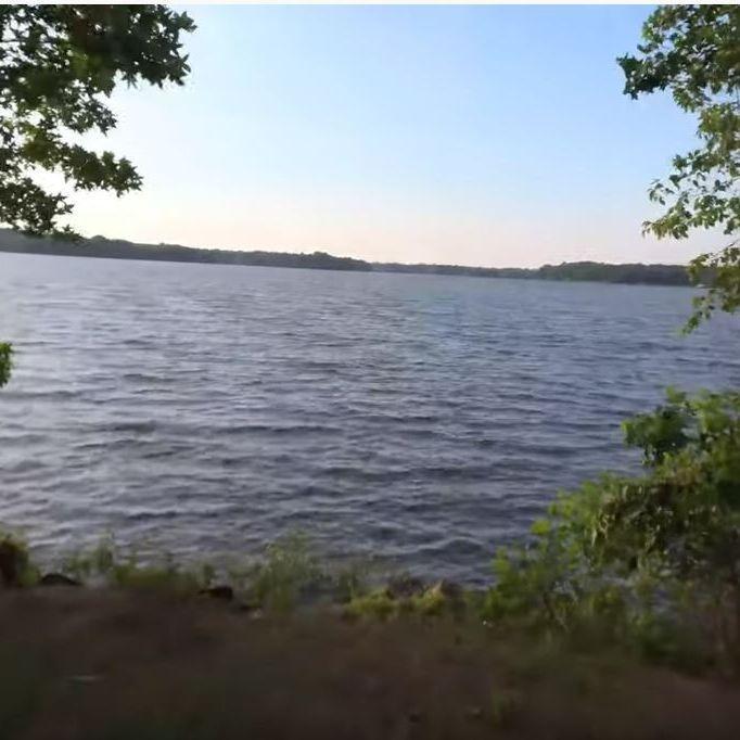 Lake Winsboro