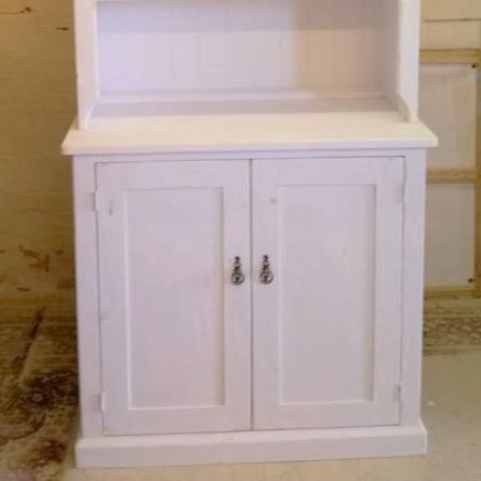 Bespoke Furniture Hythe Kent