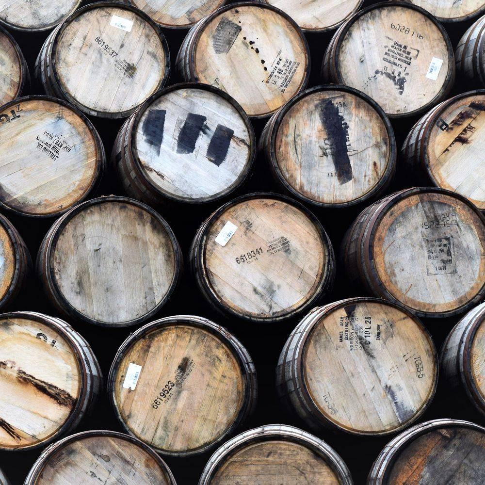 scotch whisky tours of scotland
