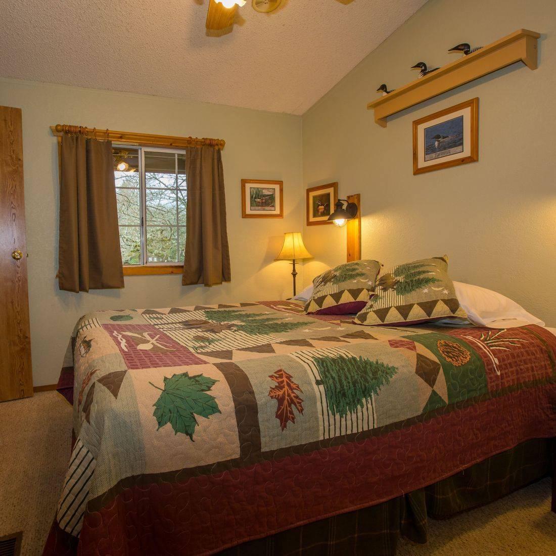 guesthouses, hotels, lodging, Concrete, Washington