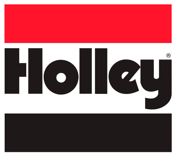 Holley Performance Products