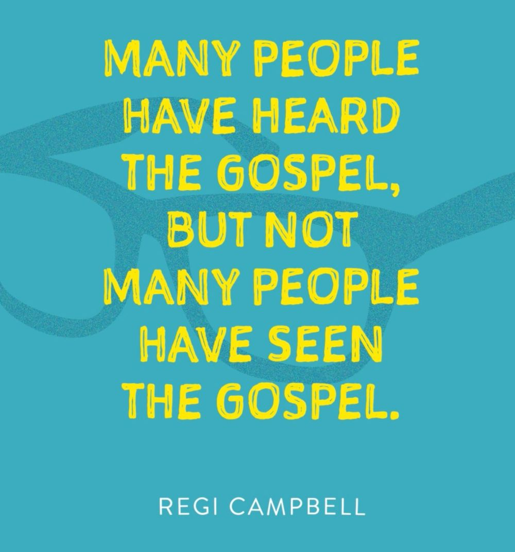 bible studies kanwal, bible studies near me, churches near me