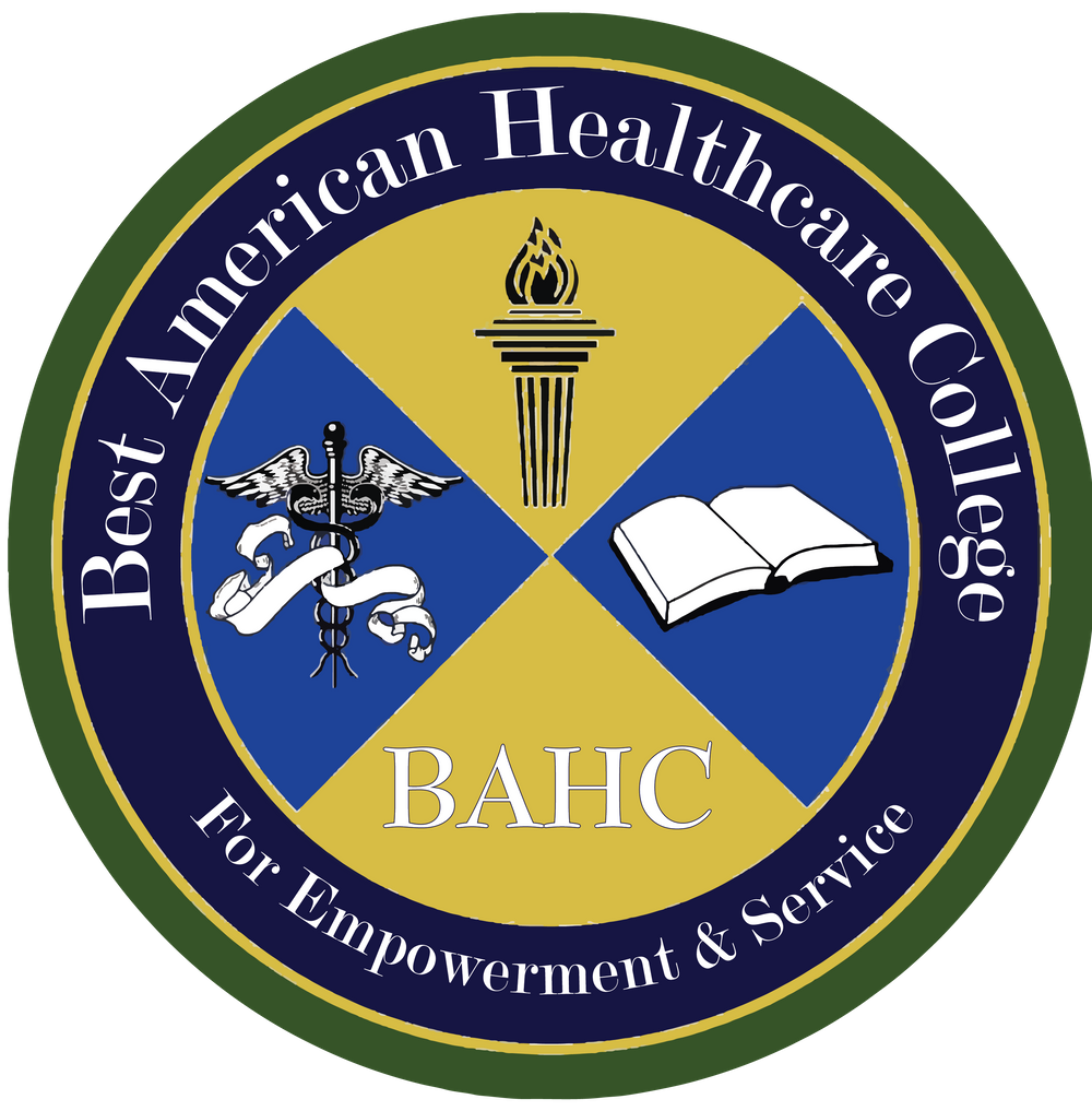 Nurse Assistant Training, EKG, MAB, Home health Aide, CPI, DSD, RNA