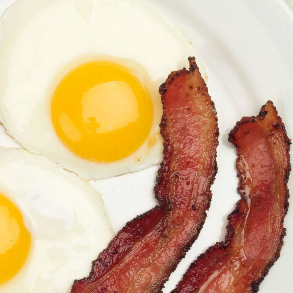 alimentation cétogène naturopathe régime cétogène rdv cetogene keto diet