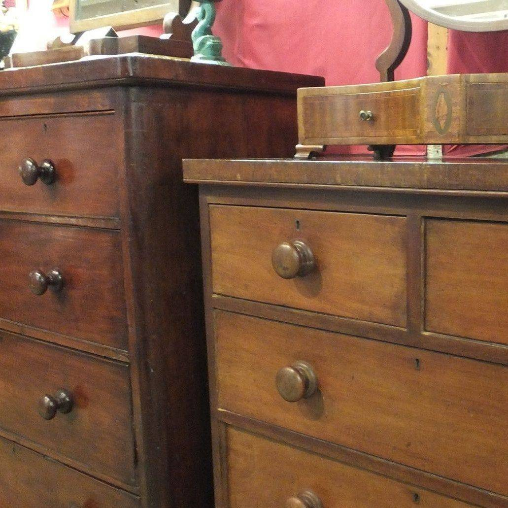 antique furniture kent