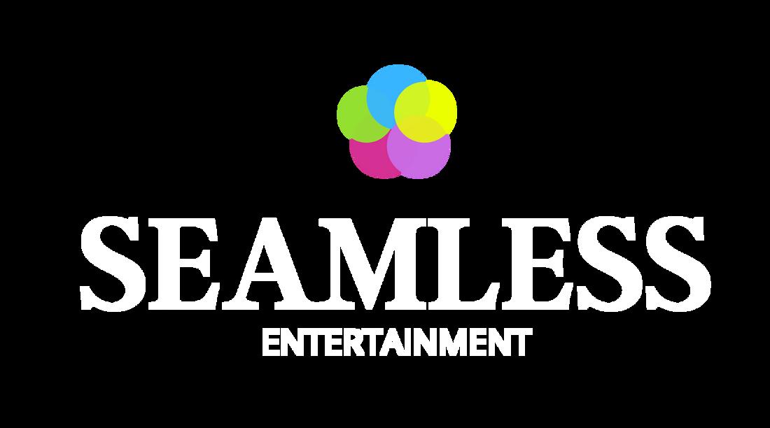 Seamless entertainment across music, film & TV industry's