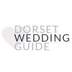 wedding stylist dorset