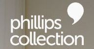 Where can I buy Phillips Collection Furniture?