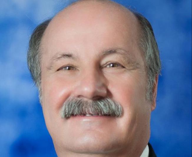 Martin Jakubek Medicare Agent