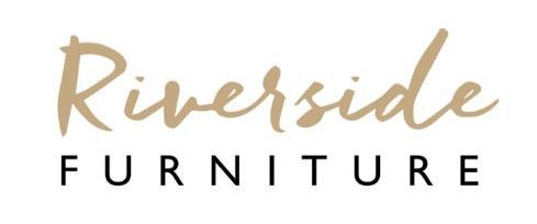Where can purchase Riverside Furniture