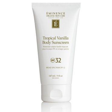 Eminence's Calm Skin Starter Set, rosacea skin, exhalo spa eminence organic