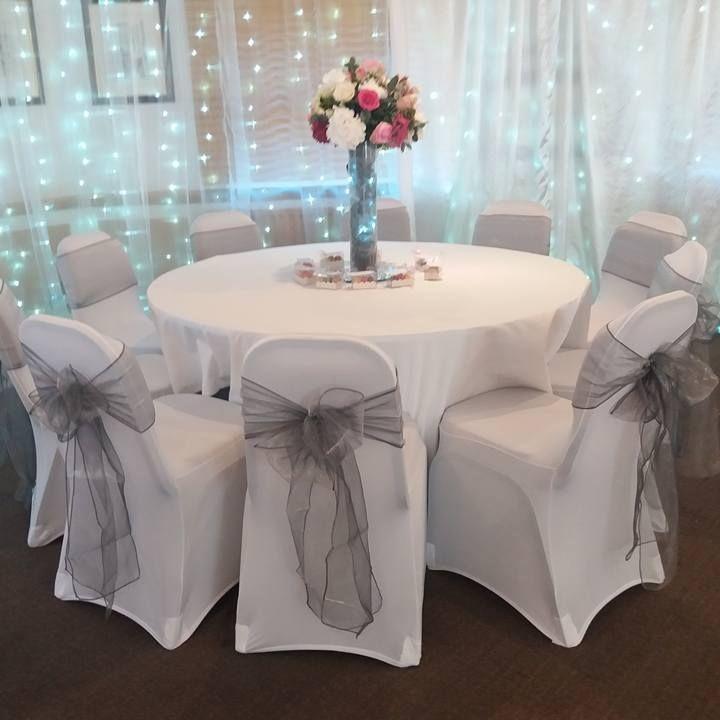 Wedding Crown Hotel Blandford