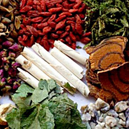 Acupuncture, Austin, TX Herbal Medicine, Austin, TX Hormone Testing, Austin, TX Integrative Medicine, Austin, TX Nutrition, Austin, TX Wellness, Austin, TX Integrative Oriental Medicine, Austin, TX 7700 W. Hwy 71, Austin, TX 78735 (512) 599-9313 herbs, herbal medicine, Chinese herbs, detox, detoxification, acupuncture, dry needling, auricular, motor point, trigger point, release, Chinese, Chinese medicine, herbs, Chinese herbs, herbal medicine, Austin, Austin TX, Texas, South Austin, tuina, gua sha, tai chi, qigong, bodwork, Asian, therapy, medicine, wellness, health, stress, stress relief, pain, pain managment, Jessica Manson, Manson, acupuncturist, balance, gait, improvement, wellness, health, licensed acupuncturist, nutrition, Standard Process, MediHerb, Far East Summit, cold laser, laser, laser therapy, sciatica, back pain, neck pain, leg pain, hip pain, arm pain, shoulder pain, headache, hormone testing, hormone balancing, brain, brain wellness, brain balancing, Neurogistics, Diagnos-techs, Diagnostechs, ARL, hair mineral analysis, metabolic testing, adrenal, adrenal fatigue, adrenal exhaustion, thyroid, hypothyroidism, hyperthyroidism, diabetes, neuropathy, female, women's health, holistic, natural, organic, lifestyle, holistic health, food, tea, facial, facial rejuvenation, acupuncture facial, wrinkle reduction, anti-aging, antiaging, beauty, longevity, quality, premier, moxabustion, infrared, infrared therapy, sheng zhen, emotional freedom technique, EFT, tapping, coaching, life coach, wellness coach, health coach, coach, teacher, faculty, AOMA, Texas, TAAOM, NCCAOM, cupping, gua sha, tuina, electroacupuncture, TENS, electrostimulation, e-stim, estim, holistic, pain, solutions