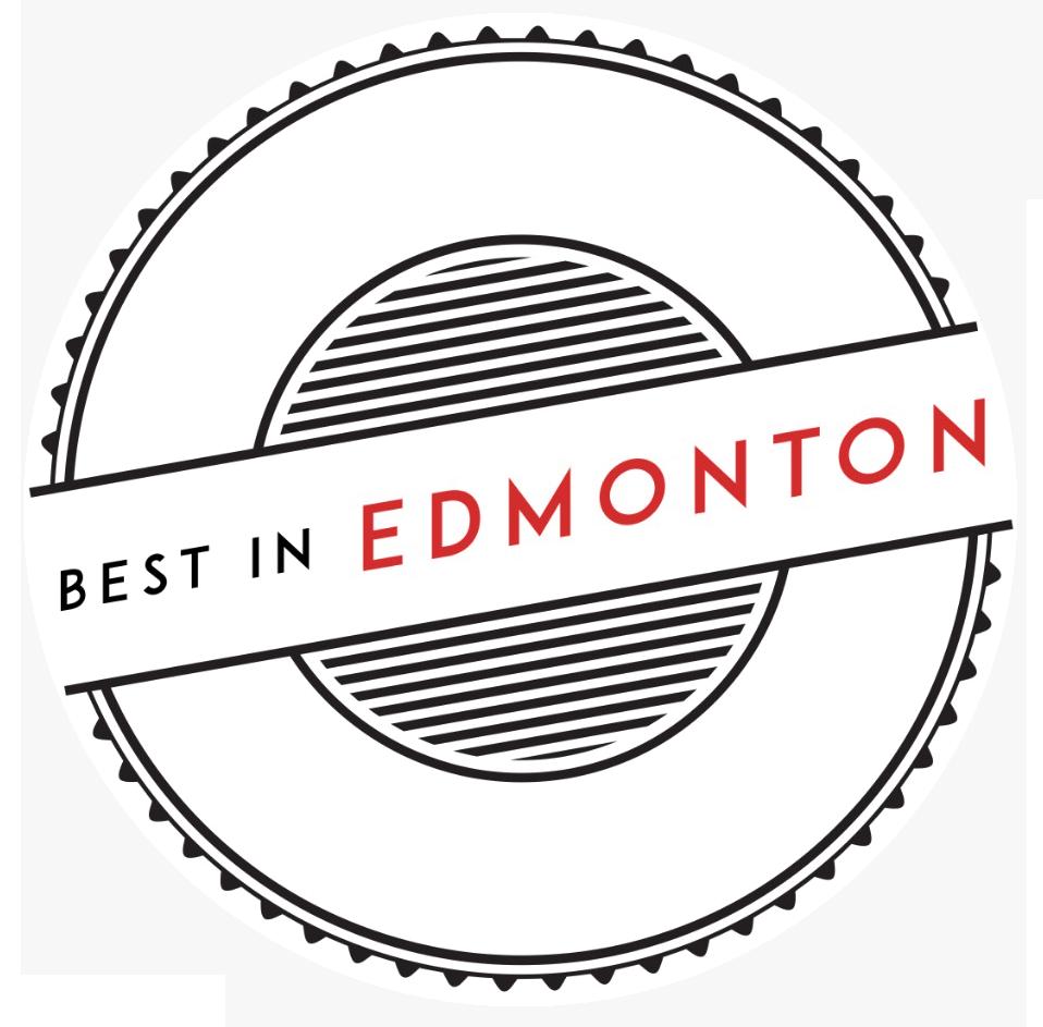 yeg, best, edmonton, pest control