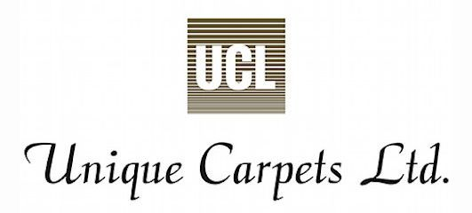 Unique Carpets Limited