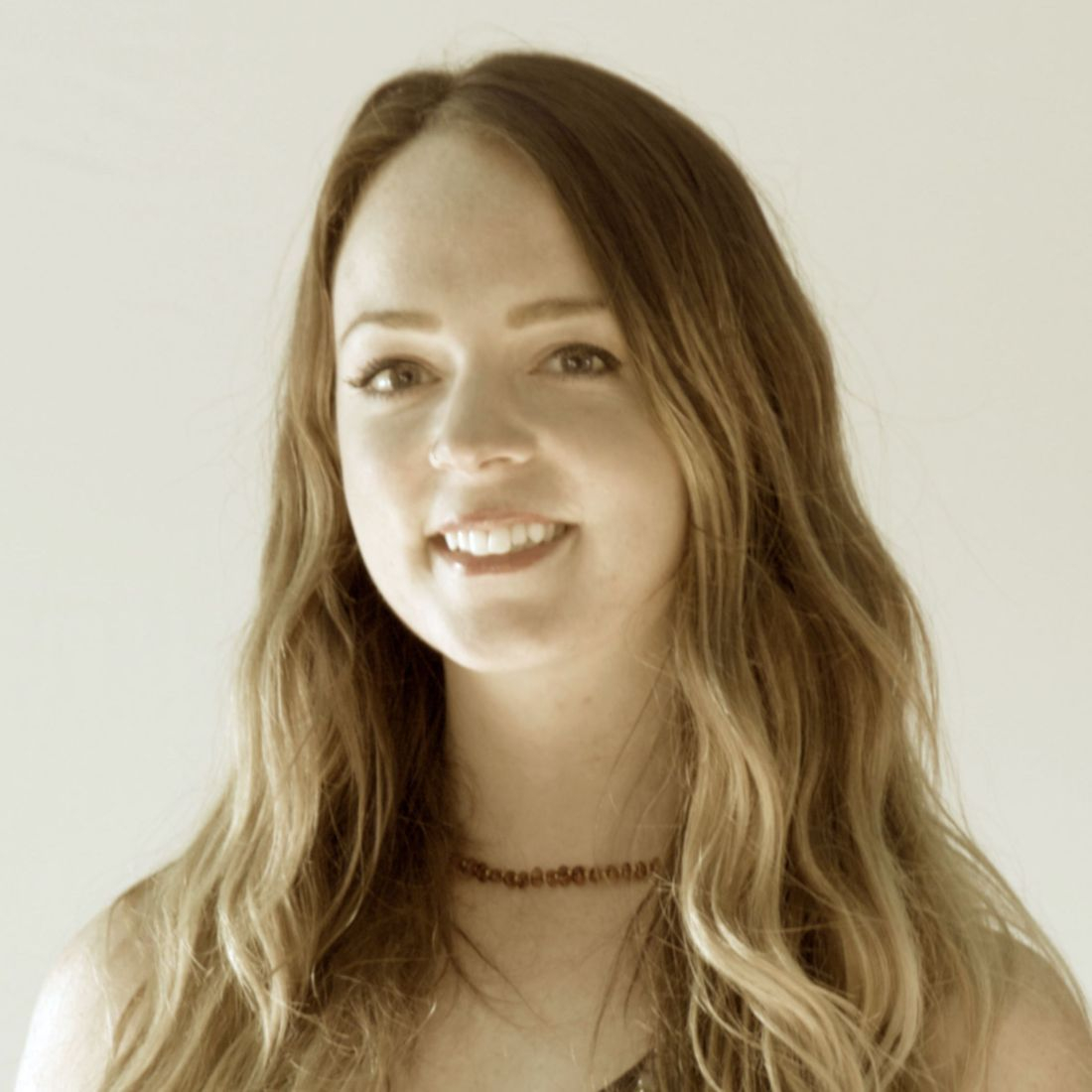 Marie-Claude Fraser Yoga Instructor at Namaste Studio and owner of Lumira Yoga