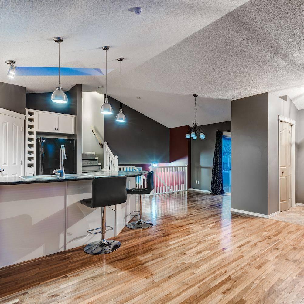 basement development calgary renovations kitchen bathroom mre snow removal