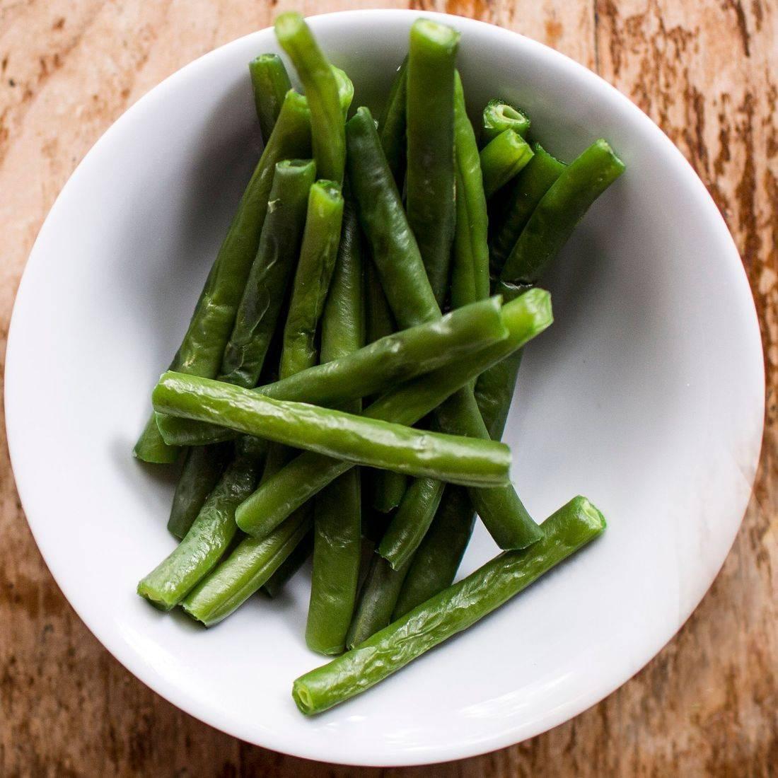 Italian Prep Meals, San Diego Prep Meals, Healthy Food