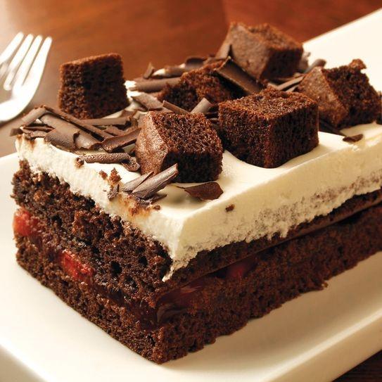 Gluten Free Dessert Caterers