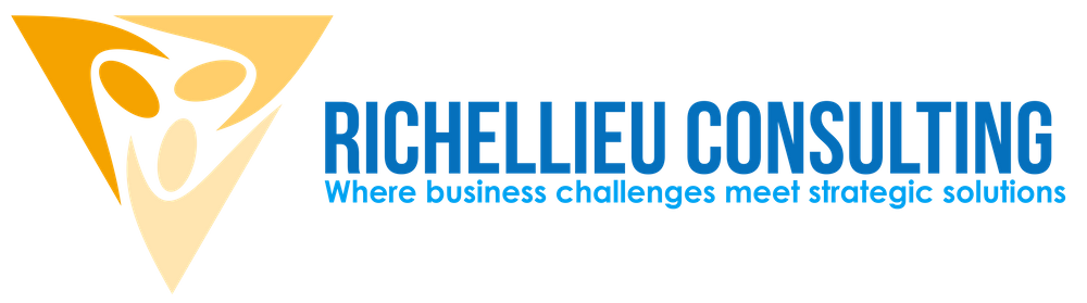 Richellieu Consulting