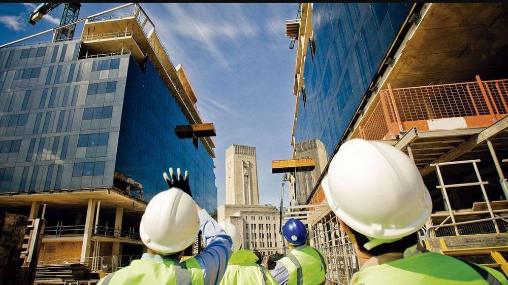 building inspection services San Francisco CA