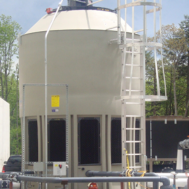 Your Guide to Buying a Cooling Tower