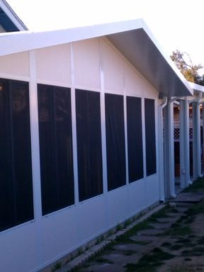 angie's list patio cover contractors