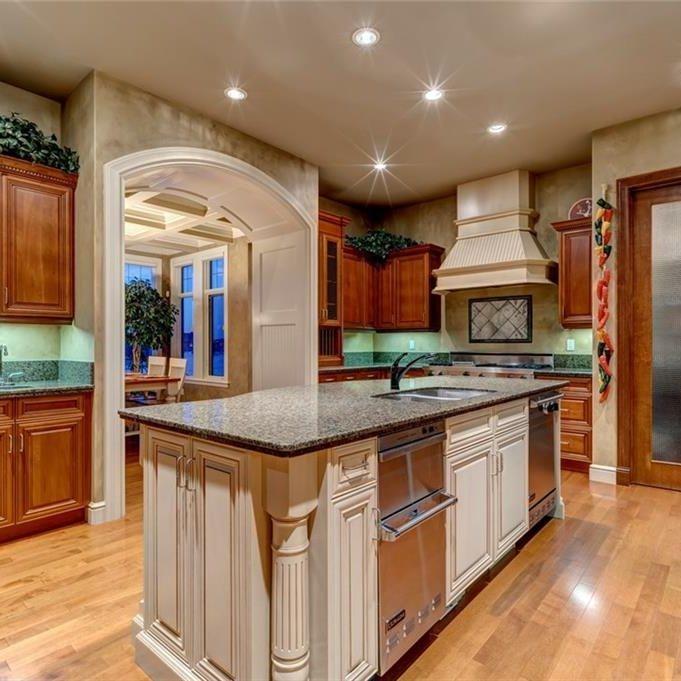 basement development calgary renovations kitchen bathroom heartbeat faster
