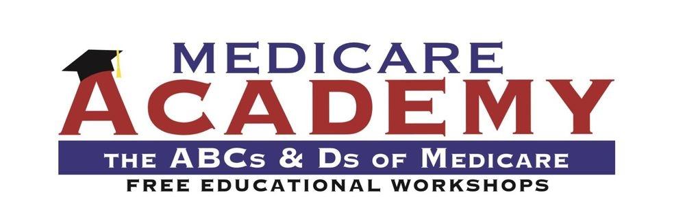 Medicare Resource Center