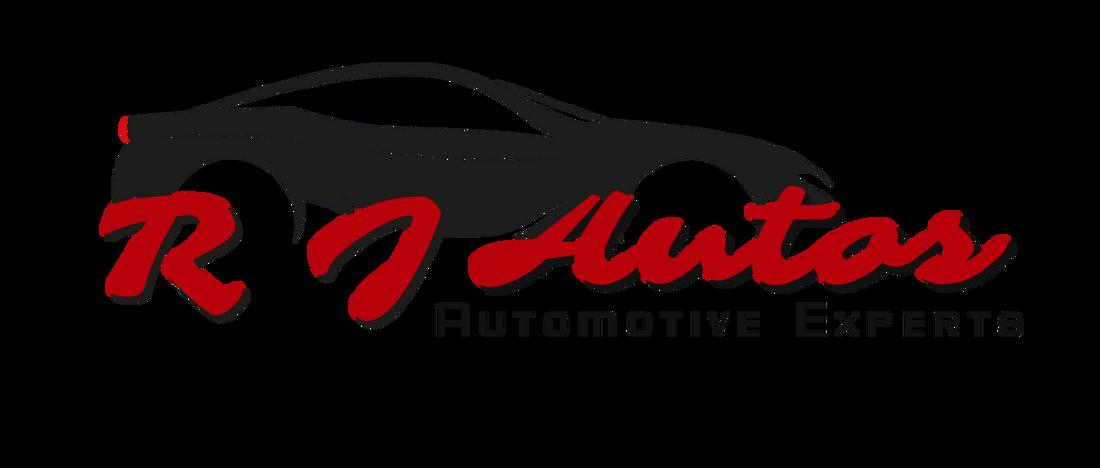 R J Auto Engineering, car servicing, cheap servicing