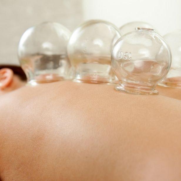 Fort Saskatchewan BodyTx Massage and Health