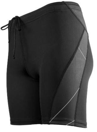Non-Stop Running Shorts