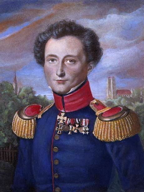 clausewitz, theory, entrepreneurs, deming