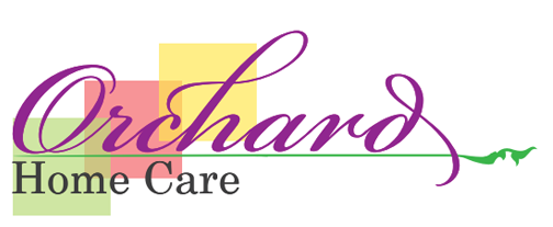 Orchard Homecare Inc.