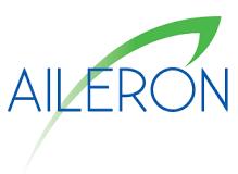 Aileron Therapeutics Logo