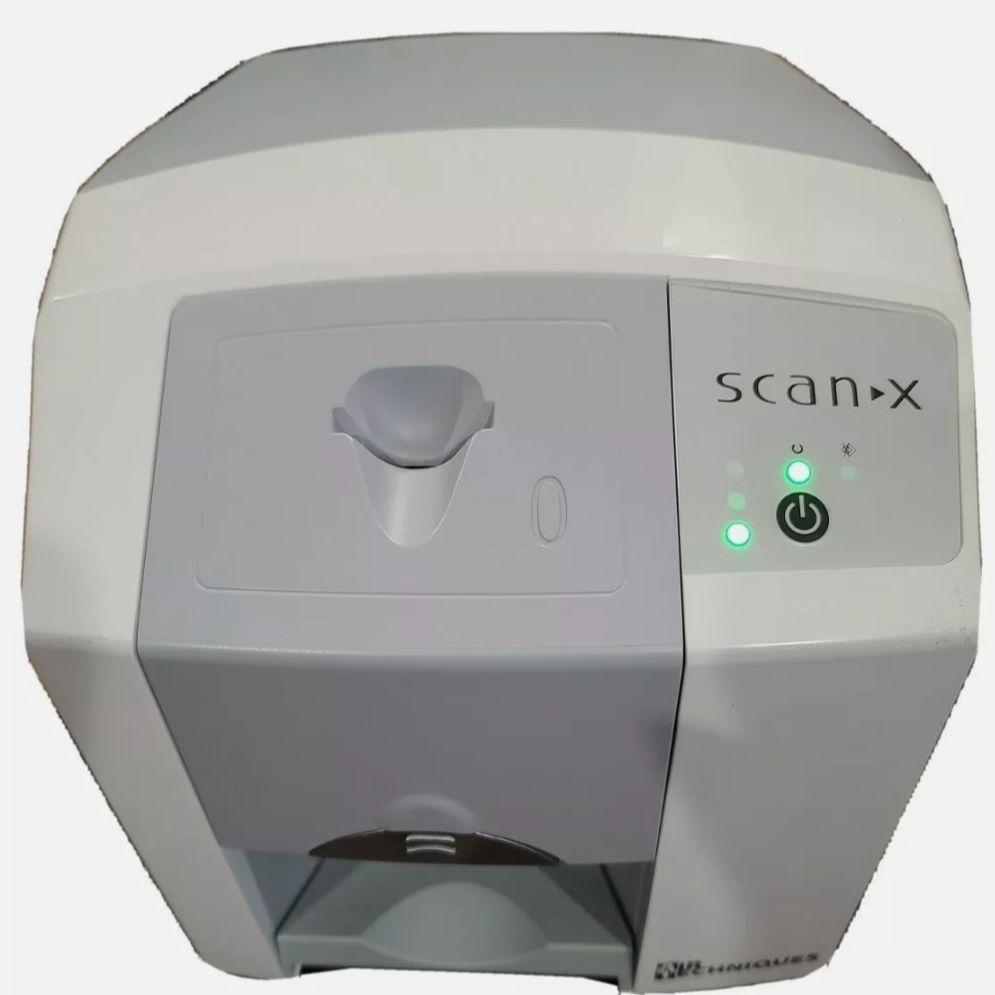 Air Techniques Scan-X Swift
