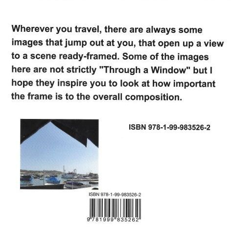 photobook, art images