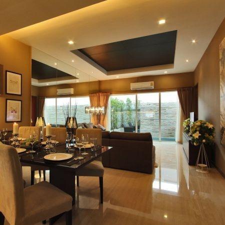 pattaya pool villa for sale, pattaya thailand villa for sale, jomtien beach thailand villa for sale