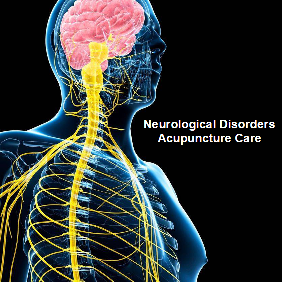 RUI Neuro-Acupuncture Care