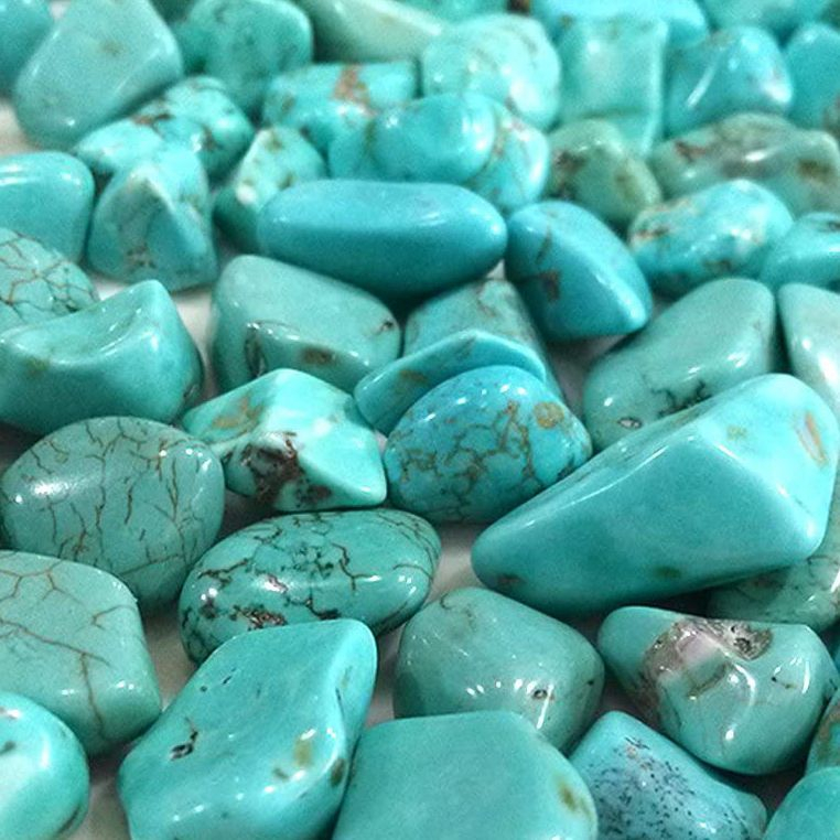 Wholesale Tumbled Stones