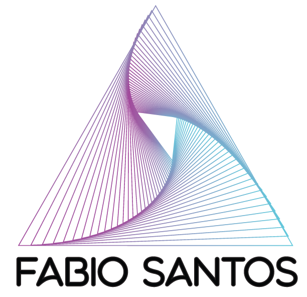 Fabio Santos logo