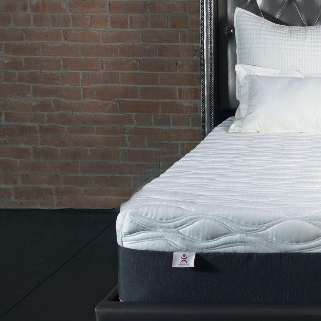 luxury latexmattress