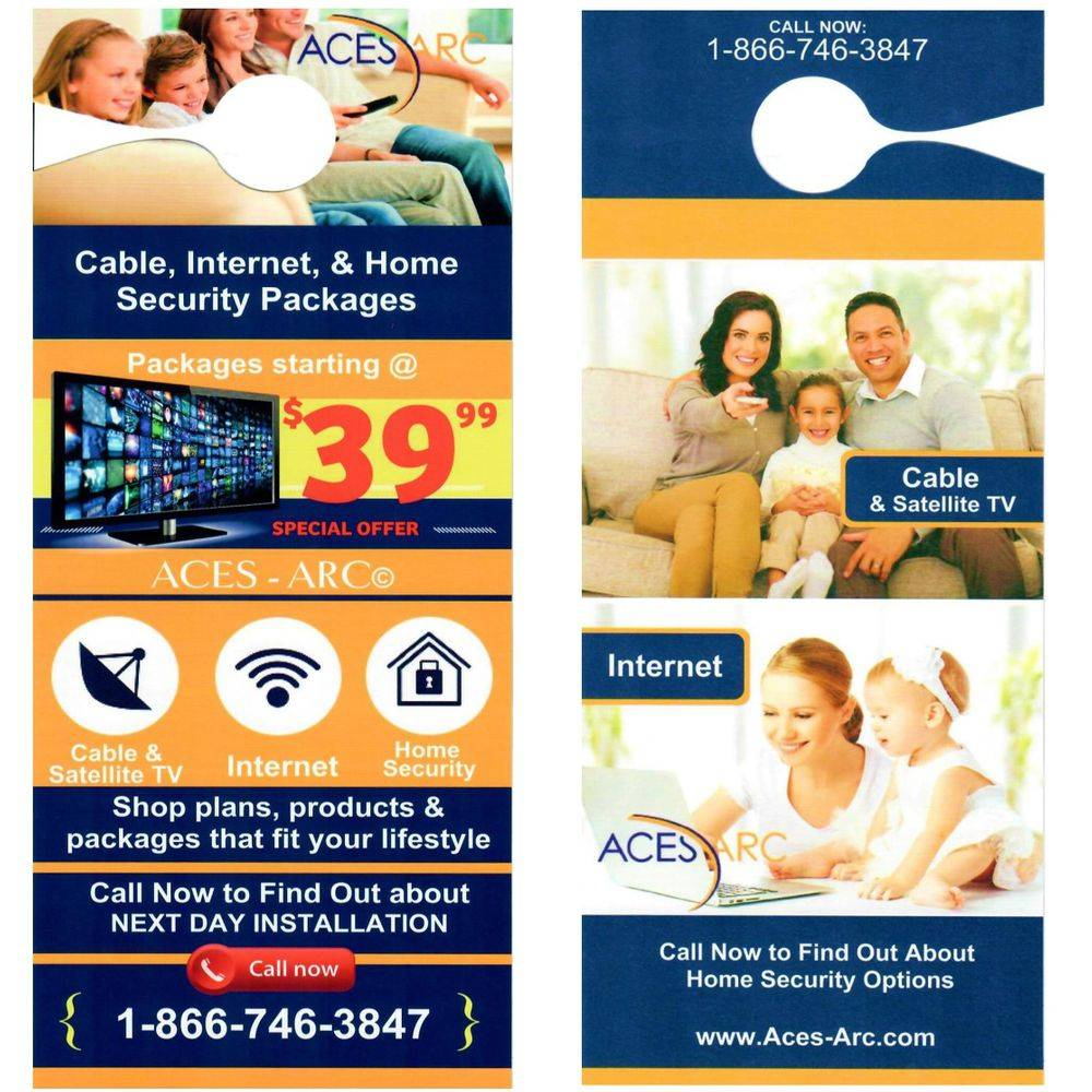 Door To Door Dallas - The #1 Flyer Distribution Service in Dallas, TX, Plano, TX Irving, TX, Mckinney, TX, Frisco, TX, Lewisville,TX,& More! Door Hanger Delivery Service in Dallas, TX