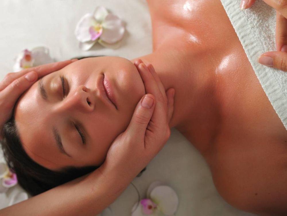 Medizinische Massage in Amriswil, Goldach, St. Gallen und Thurgau