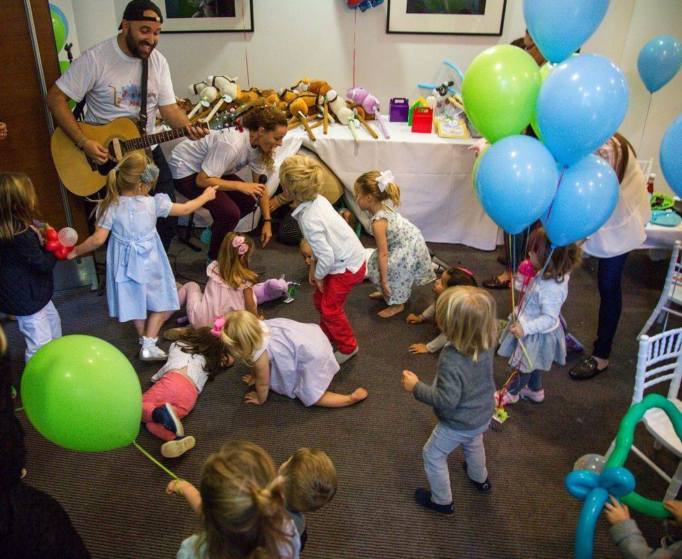 kids parties, parties, birthday, toddlers, babies, london,
