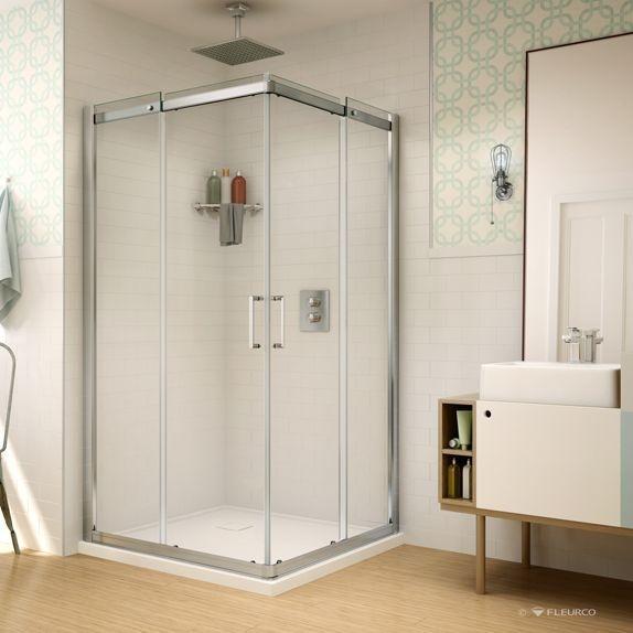 bath liners, bath fitter, bath planet, fleurco shower doors, shower bases, acrylic tub liners, bain magique, bain miracle
