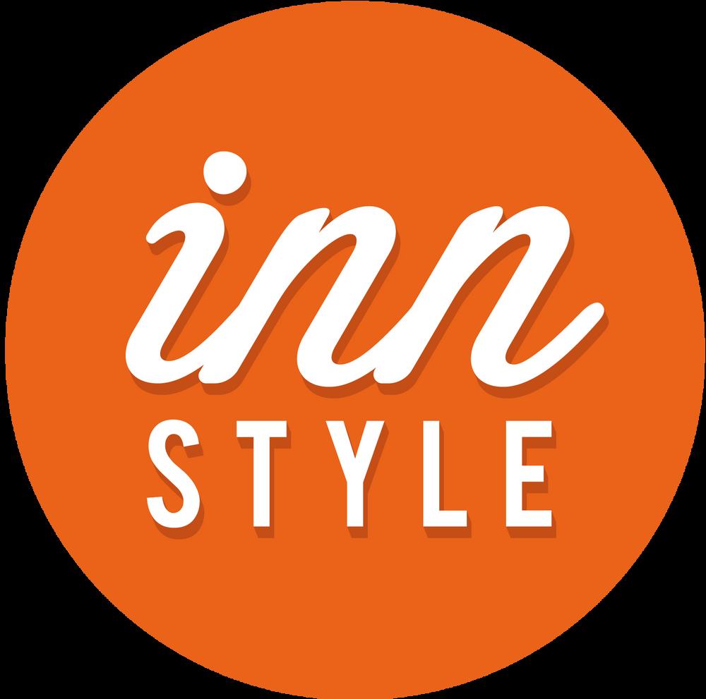 innStyle Logo
